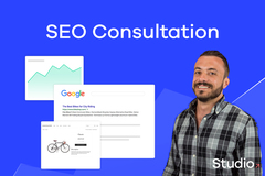 Package: Ecommerce SEO Consultation