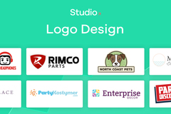 Package: Ecommerce Logo Design - 3 to 5 High Quality Designs