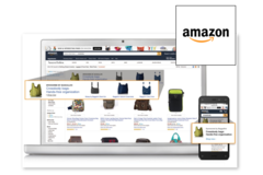 Package: Amazon PPC Management & Product Listing Optimization