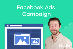 Package: Facebook Ads Campaign