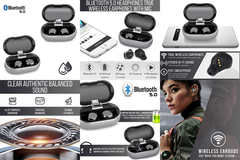 Package: Design Premium Lifestyle Infographic Amazon Product Image