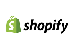 Package: Shopify Website Design