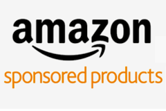 Package: Amazon Sponsored Product Campaign Set Up