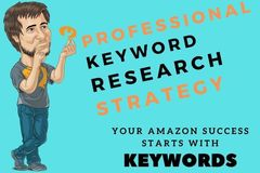 Package: *** Professional Keyword Research Guide ***