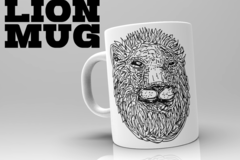 Package: Graphic Design Dude 2d/3d Illustration and Video