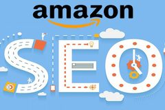 Package: Amazon Listing SEO Optimization For Organic Sales + PPC!