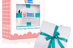 Package: 7 Premium Product Photos, lifestyle, infographics, white BG