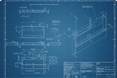 Package: Original Design Manufacturing (ODM) Consulting