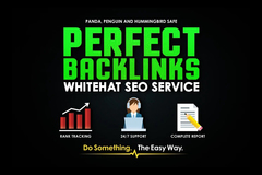 Package: Rank on Google with Safe High DA SEO Context Backlinks