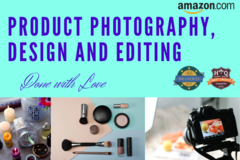 Package: *50% SALE* Hypnotic Product Images