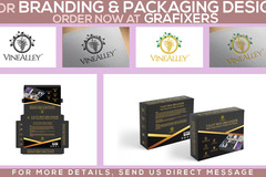 Package: SALE *PACKAGING DESIGN*