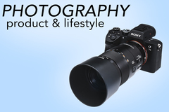 Package: Product Photography that Sells