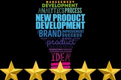 Package: Product Development Specialist- 30 minute phone consultation
