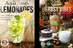 Package: Restaurant/ Food /Photography for Menu, Menuboards, Poster
