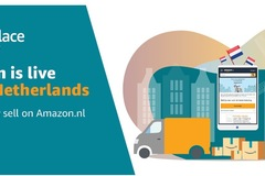 Package: Translation English to Dutch Nederlands Translation AmazonNL