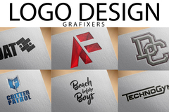 Package: PRODUCT LOGO DESIGN