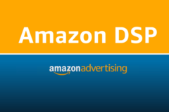 Package: Amazon Display Advertising (DSP) Grow Your Sales-Minimum $5k