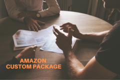 Package: Custom Offer for Sheraton for Copywriting Services