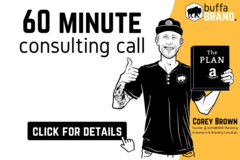 Package: 60 Minute Coaching Call | FBA/SFP, PPC, Account Management
