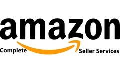 Package: Amazon Consultancy - Amazon Choice Badge