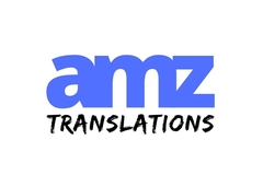Package: Custom Order - TRANSLATION (NL)