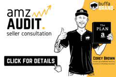 Package: Maximize Your Growth | Account & Product Consulting Audit