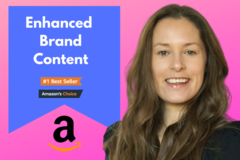 Package: Killer EBC Content from a 'Best Seller' product writer