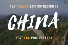 Package: FBA **Photography Bundle** In CHINA | IPS® 1