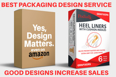 Package: Packaging Design Matters