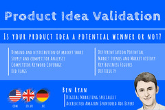 Package: Product Idea Validation (Private Label)