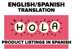 Package: Custom Translation for Toni