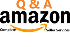 Package: Amazon Seller Consulting - Internal Employee (Ex Team Lead)