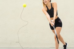 Package: CUSTOM LISTING - PRO-SPIN SPORTS (Lifestyle Photography)