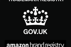 Package: We will register your Trademark in the UK. *UK*