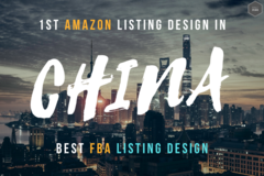 Package: FBA **Amazon Listing Design Unit** In CHINA | IPS® 4