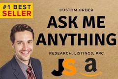 Package: Custom Listing + Product for AD