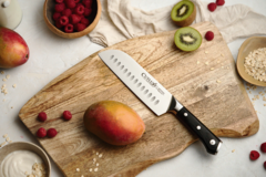 Package: Amazon Lifestyle Photography for Food Products
