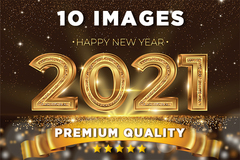 Package: *HAPPY NEW 2021* Premium Amazon Product Photography Package