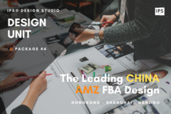 Package: FBA **Amazon Listing Design Unit** In CHINA | IPS® #4