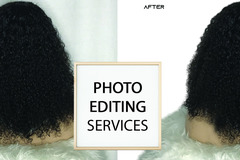 Package: image resize, photo editing, photo retouch