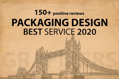Package: AMAZON APPROVED PACKAGING DESIGN