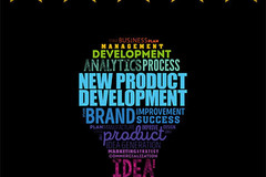 Package: 5* Product Development Specialist will Improve Your Product