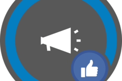 Package: Highly Converting Facebook/Instagram Ads Campaigns