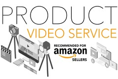 Package: Product Video Service