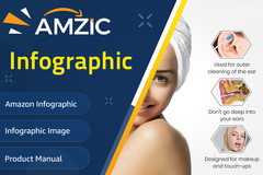 Package: PREMIUM INFOGRAPHIC IMAGES⭐SALE⭐
