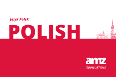 Package: Optimized Translation | English to Polish