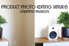 Package: I will do background removal and resizing photo