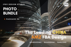 Package: FBA **Photo Bundle** In CHINA | IPS® #4