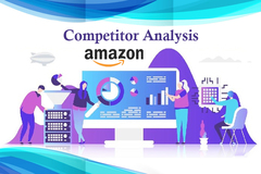 Package: Perform a Competitor Analysis for 100 products