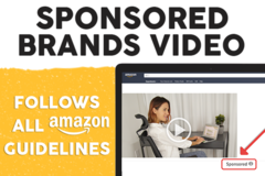 Package: Sponsored Brands Video